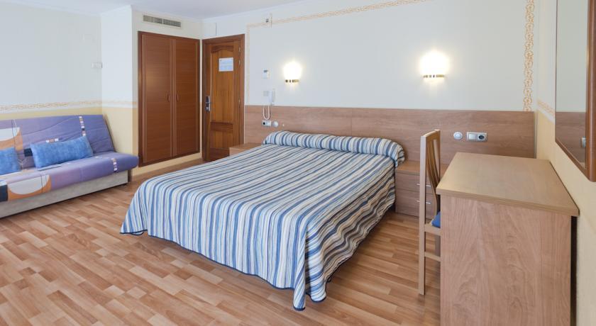 hotel-sant-jordi (1)
