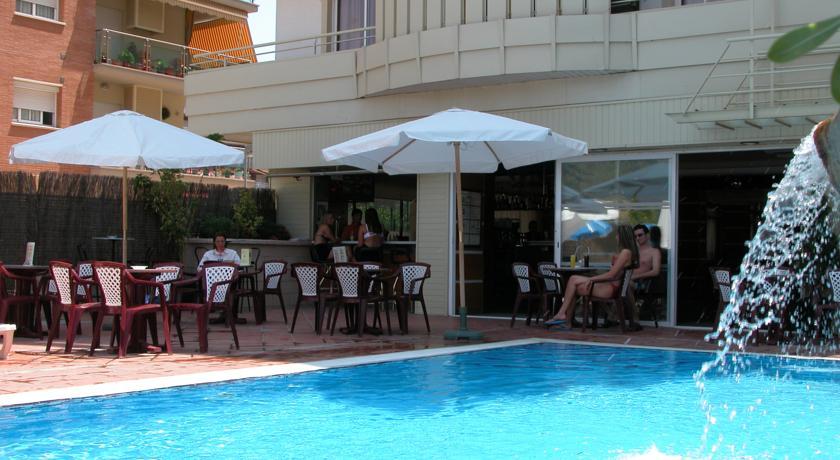 hotel-sant-jordi (5)