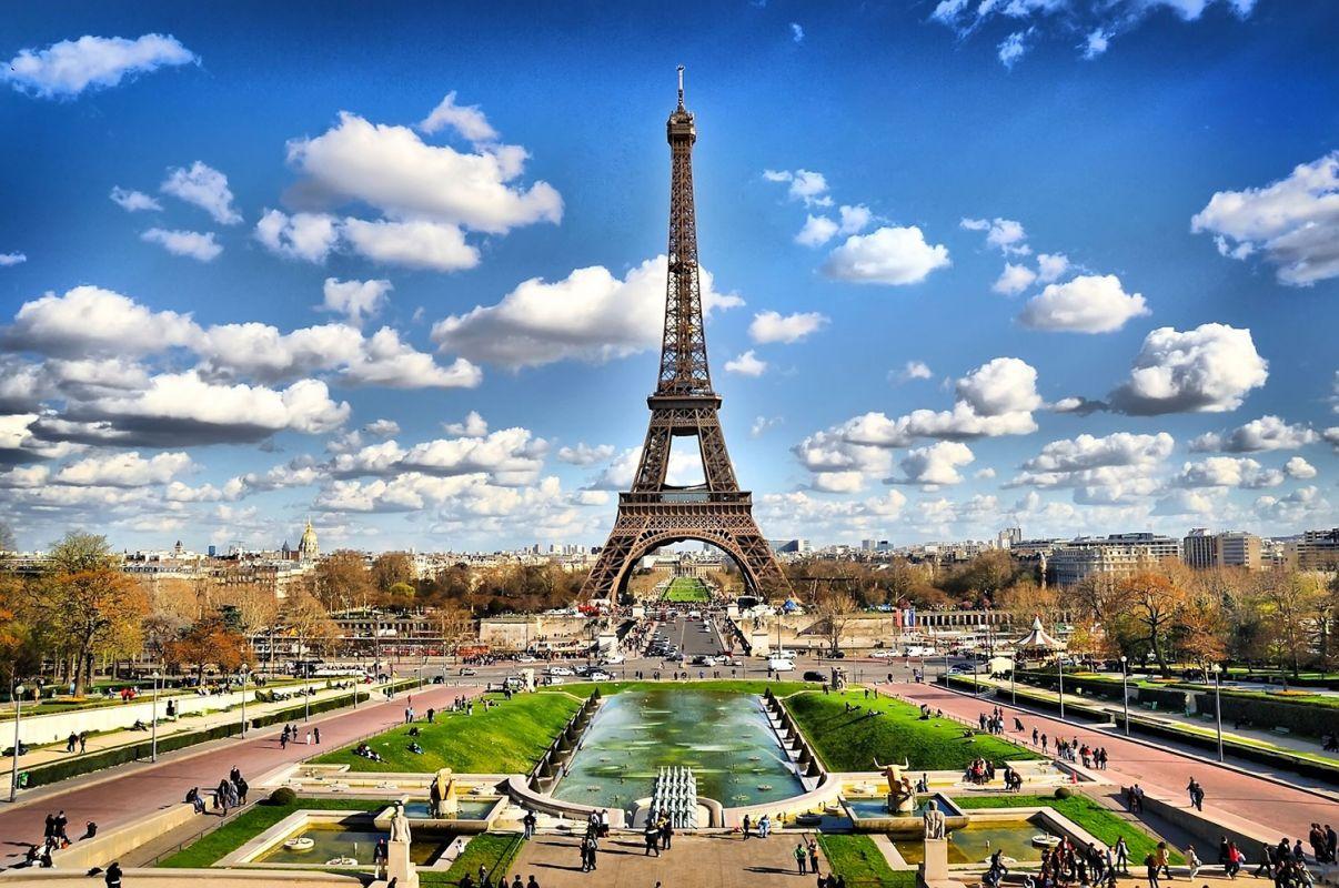 hotel-de-la-motte-picquet-paris-eiffel-tower-sizel-974-1600-800