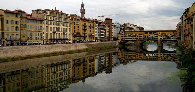 florence-1088288_640