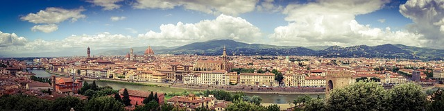 florence-795076_640