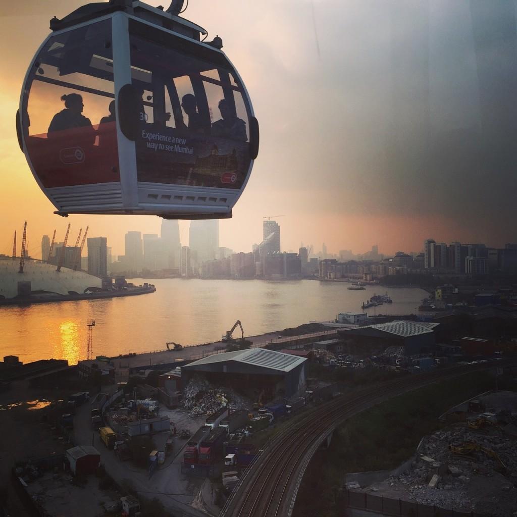 london-1048101_1280