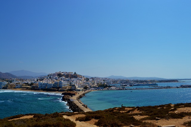 naxos-town-1289083_640