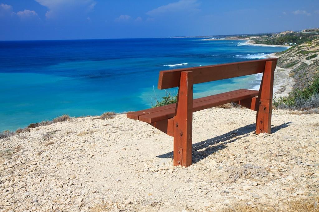 bench-21445_1280