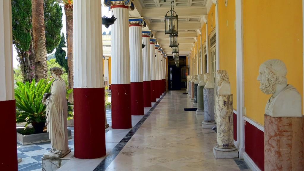 palace-sissi-2099570_1280
