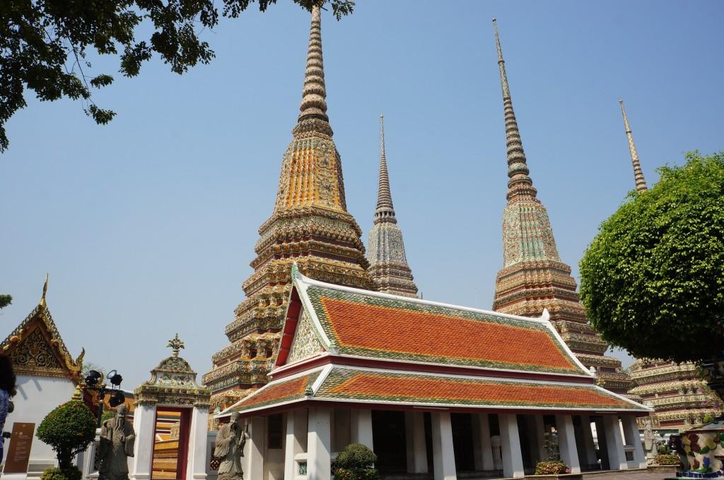 thailand-1241999_1920