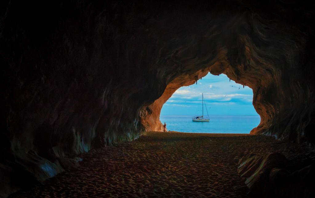 10 Lugares para conhecer ao viajar para Sardenha – Itália