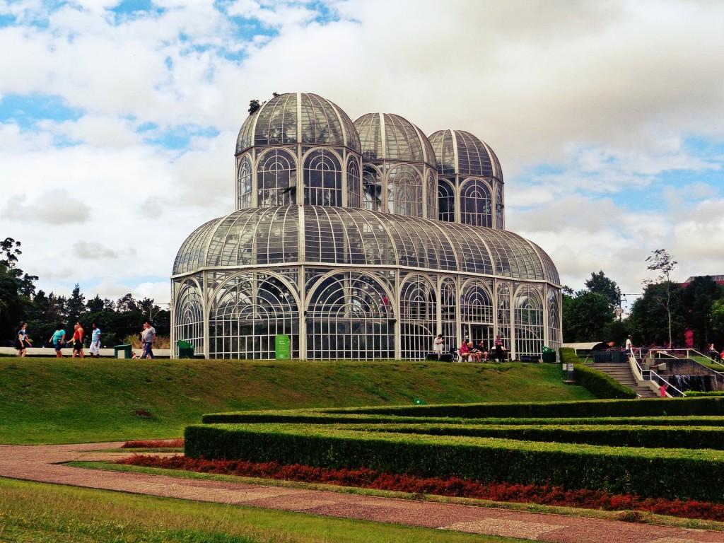 botanical-garden-2168222_1920