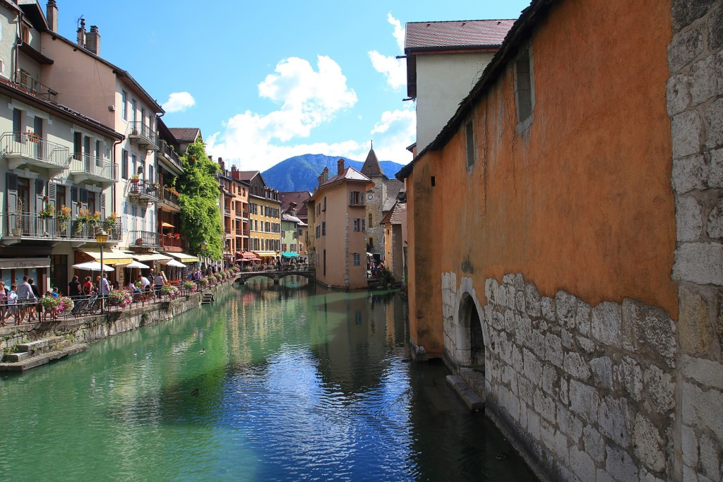 annecy-726761_1920