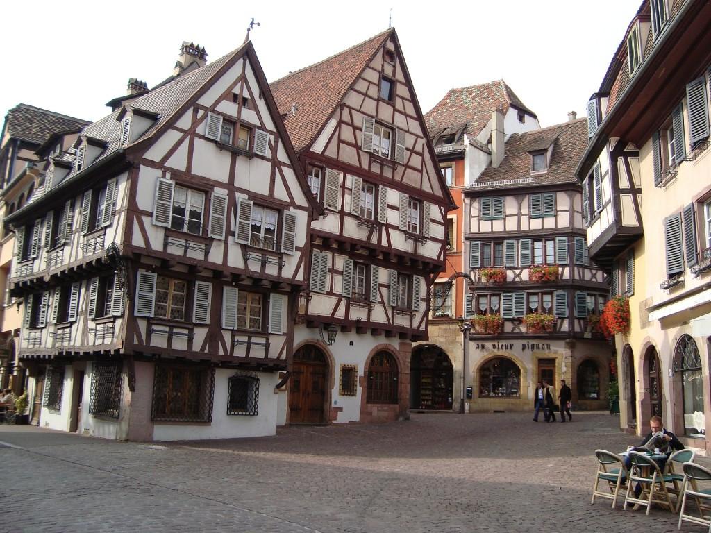 eguisheim-352982_1920