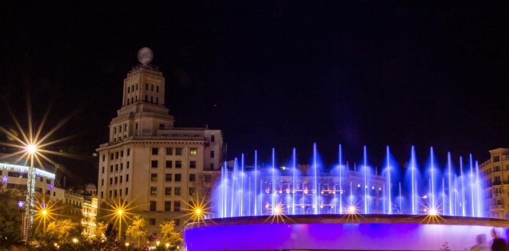 plaza-espana-2044341_1920